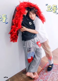 Bts Selca, Bts Taehyung, Bts Bangtan Boy, Bts Boys, Foto Bts, Bts Photo, Die Beatles, Bts Vmin, Bts Maknae Line