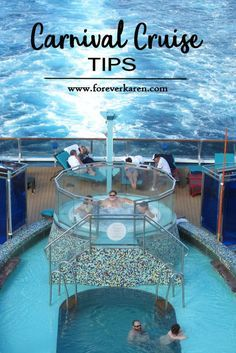 Carnival Cruise Tips Everyone Should Know So you booked a cruise? Here are some Carnival cruise tips that will maximize your experience and get you to the fun ship faster. Top Cruise, Best Cruise, Cruise Travel, Cruise Vacation, Honeymoon Cruise, Honeymoon Ideas, Disney Cruise, Vacation Humor, Vacation Packing