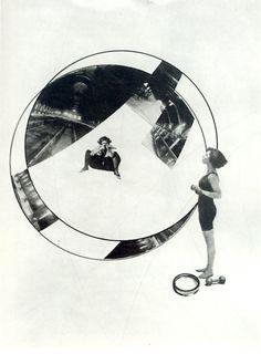 Moholy-Nagy Laszlo Untitled - László Moholy-Nagy - Monoskop