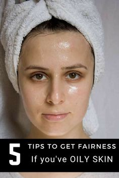 Natural skin tips acne treatment Natural Acne Treatment for Oily Skin Remedies Corner Tips For Oily Skin, Mask For Oily Skin, Oily Skin Care, Skin Tips, Skin Care Tips, Dry Skin, Skin Mask, Glowy Skin, Flawless Skin