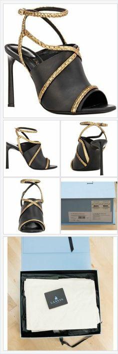 fd491879c 17 Best shoes images