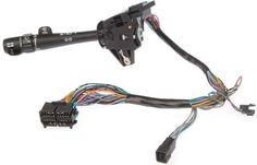 Koskowski Automotive New Replacement Automotive Switches by koskowski_automotive_llc