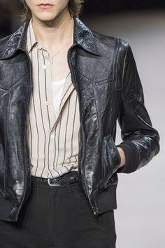 Celine Spring 2020 Men S Fashion Show Details The Impression Men Fashion Show Mens Winter Fashion Mens Spring Fashion