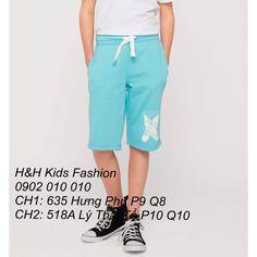 Quần short bé trai với giá ₫110.000 chỉ có trên Shopee! Mua ngay: http://shopee.vn/skyhuyen/70453612 #ShopeeVN