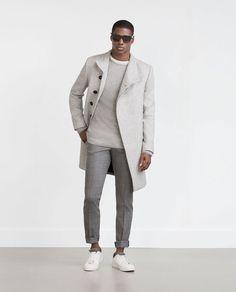 20150814 Zara