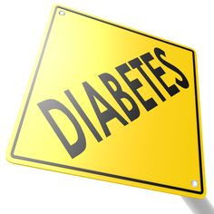 http://obat-khusus-diabetes.blogspot.co.id/2016/08/obat-diabetes-de-nature-indonesia.html