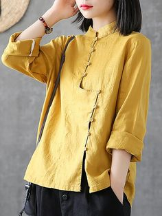 vânzare cu reduceri obține nou o noua sosire 653 Best garment ideas images in 2020 | Clothes, Fashion, Sewing ...