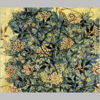 'Jasmine' wallpaper design, produced by Morris & Co in 1872..jpg