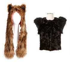 Skaist Taylor faux fur vest for Target - - Image Search Results Target Image, Faux Fur Vests, Kid Styles, Toddler Outfits, Juicy Couture, Neiman Marcus, Little Girls, Glamour, Holiday