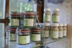 Mason Jars, Beer, Evening Primrose, Traditional Bathroom, Root Beer, Ale, Mason Jar, Glass Jars, Jars