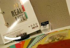 Paper Pumpkin Kit - December 2013   Real Life / Photo Album / Scrap Book #kit #diy #easy #create #stampinup #stampinupdemonstrator  #handmade #handstamped #journal #scrapbook #mypaperpumpkin Pumpkin Crafts, Paper Pumpkin, December 2013, Life Photo, Craft Kits, Hand Stamped, Dawn, Real Life, Stampin Up