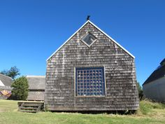 CHILE. The Chiloé Museum of Modern Art (MAM Chiloé) exists since 1988 as an independent Art Territory in the Big Island of Chiloe, in the South of Chile. The mission of the Museum is the diffusion of contemporary art in each and every possible manifestation.