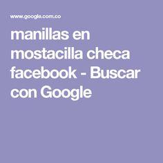 manillas en mostacilla checa facebook - Buscar con Google