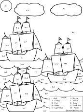 Christopher Columbus lesson pack by Mandem2014 - Teaching ...