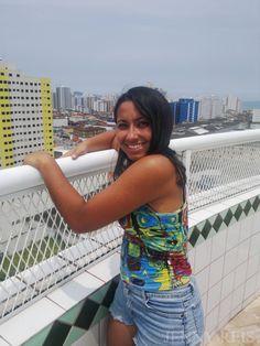 #2012 #Dezembro #PraiaGrande #JennyReis #FelipeGarcia #AnoNovo #ViradaDoAno