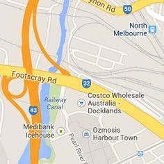 Buying A Business Melbourne   Docklands 03 8648 6588, business brokers, business for sale, Buying A Business Melbourne, Docklands VIC 3008