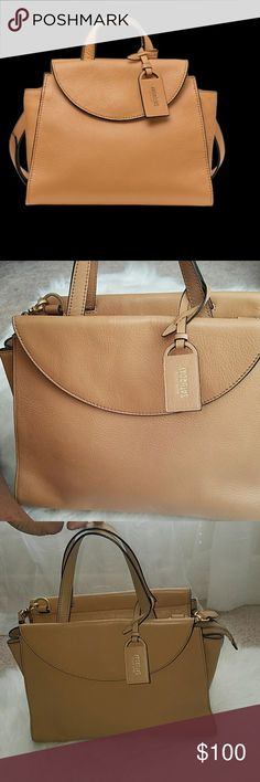 Kate Spade The satchel bag kate spade Saturday  bag in excellent condition for everyday errands... kate spade Bags Satchels