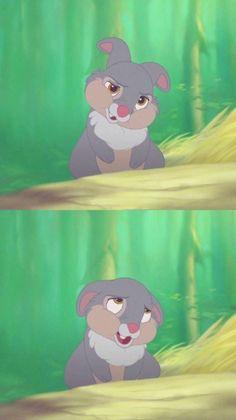 랜덤 소녀감성 배경화면 153장 (스크롤주의) : 네이버 블로그 Bambi Disney, Disney Cartoons, Disney Pixar, Disney And More, Disney Love, Disney Animation, Disney Drawings, Cute Drawings, Cartoon Caracters