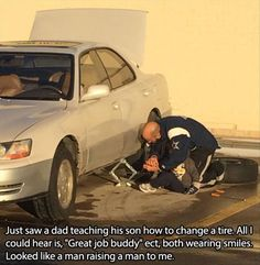 Faith In Humanity Restored - 11 Pics