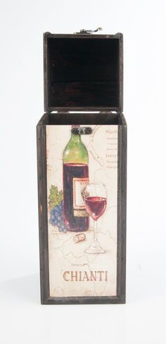 Weinkisten   myboxes.at Perfume Bottles, Schnapps, Packaging, Products, Perfume Bottle