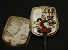 almost 20 art - safety Plugs, Safety, Art, Security Guard, Art Background, Corks, Kunst, Performing Arts, Art Education Resources