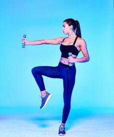 Ballerina Moves, Ballerina Body, Ballet Moves, Victoria Secret Workout, Victoria Secret Angels, Fun Workouts, Plank, Muscles, Burns