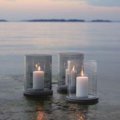 Skargaarden Moja Candle Lantern