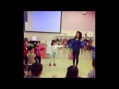 Miço Oyunu - YouTube Grade 1, Youtube, Dance, Activities, Play, Education, Music, Kids, Worksheets