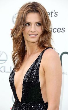 The Sstana katic fake sex think, that