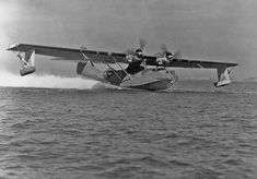 CIA's Rent-a-Rebel Flying Circus of a PBY Catalina, Invaders, Mustangs, attacking - The Dakota Hunter Amphibious Aircraft, Ww2 Aircraft, Military Aircraft, Aviation World, F-14 Tomcat, History Online, P51 Mustang, Flying Boat, Cata