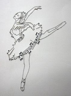 Music Ballerina - Enpundit.com