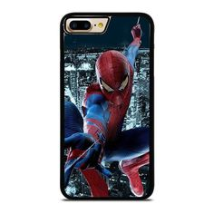 SPIDERMAN MARVEL iPhone Case  Vendor: Casefine Type: All iPhone Case Price: 14.90  This luxury SPIDERMAN MARVEL iPhone Case provides a premium custom design to your iPhone. The cover made from durable hard plastic or silicone rubber available in white and black color. Our phone case gives extra protective bumper protect it from impact scratches and has a raised bezel to protect the screen. This iPhone case offer comfort cute and cool style along with good quality but in cheap price. All…