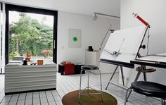 Book: Dieter Rams - As Little Design as Possible | Design | Wallpaper* Magazine