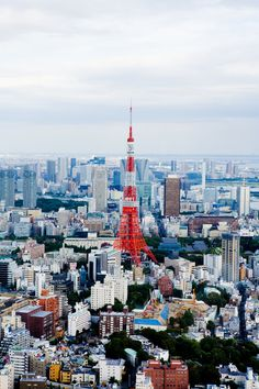 My Personal Bucketlist - discover Tokyo  Follow my life and travels on http://www,yourlittleblackbook.me