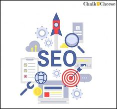 Are you looking for an SEO Company Auckland, New Zealand? SEO Company Auckland, New Zealand is the one that guarantees successful results for your business. #SEOCompanyNewZealand #SEO Seo Services Company, Local Seo Services, Best Seo Company, Marketing Dashboard, Seo Marketing, Digital Marketing Services, Search Engine Marketing, Seo Blog, What Is Seo