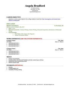 medicinecouponus surprising sample resume resumecom with medicinecouponus surprising sample resume resumecom with