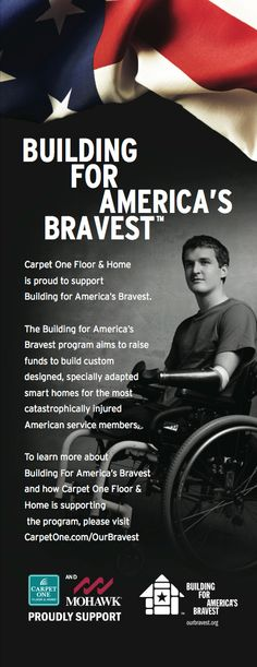 SAVE THE DATE 9.3.15 @ 3:30 @  Newport Floor Covering  333 E. 17th Street in Costa Mesa to meet the FDNY presenting Steve Terpstra with a framed shadow box piece of the World Trade Center as a thank you for Carpet One's support of www.ourbravest.org