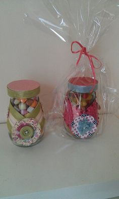 My easter gifts for nieces nephews gifts for kids jars for teachers negle Gallery