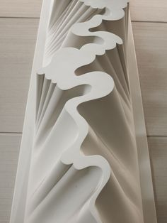 "Artist Kyotaro Hakamada depicts the conception of nature in ""Smoky Mountain"" at Conrad Tokyo"