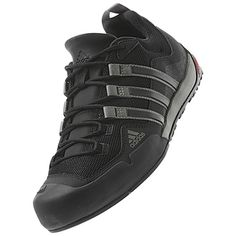 a60391a83ce0 image  adidas Terrex Swift Solo Shoes Q21051 Tactical Shoes