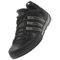 new arrivals 865d9 fa8c2 Swift Outdoor Shoes   adidas US