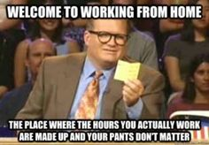 (slideshow)12 of the funniest working from home memes – Page 4 Working From Home Meme, Welcome To Hogwarts, Super Funny Memes, Passive Aggressive, Golf Humor, Relationship Memes, Flirting, Funny Quotes, Jokes