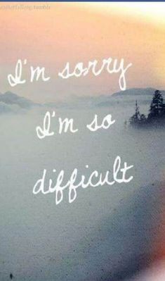 I am sorry I am not a good best friend . But I miss you and love you and think about you every day . Im Sorry Quotes, Sad Quotes, Love Quotes, Inspirational Quotes, Motivational, Super Quotes, Happy Quotes, Life Quotes To Live By, Funny Quotes About Life