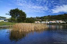 Whitby Lake, Porirua, Wellington, New Zealand Lakeside Cafe, New Zealand Lakes, British Isles, River, Facebook, Kiwi, Photography, Outdoor, Outdoors