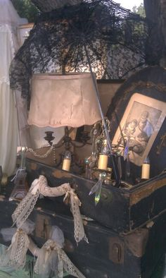 """Touched by Time Vintage Rentals"" Temecula Ca... https://www.facebook.com/TouchedByTimeVintageRentals"