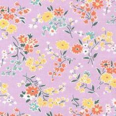 Darlene Zimmerman: Robert Kaufman Fabric Company