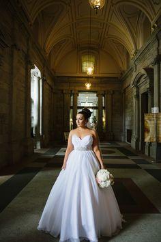Bride entering church for ceremony Montreal, Bride, Wedding Dresses, Fashion, Bridal Dresses, Moda, Bridal Gowns, Wedding Gowns, Wedding Bride