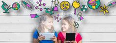 Teaching with Technology and Inquiry