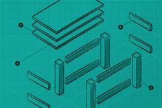 [ #Drupal ]- Its here: Workbench for Drupal 8
