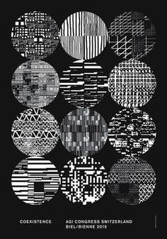 Gabor Palotai Design